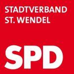 Marc André Müller erneut zum Vorsitzenden des SPD Stadtverbands gewählt