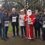 Der Eitzweiler Heimatverein veröffentlicht seinen Kalender