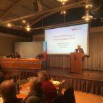 CDU-Ortsverband St. Wendel: Die Listen für die Wahlen stehen