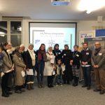 """St. Wendel: Das Projekt """"KKompass"""" wurde vorgestellt"""