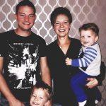 """Urweiler: """"Wie der kleine Lennard seinem Bruder das Leben rettete!""""- Ein Interview mit Mutter Lisa S."""