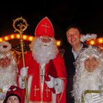 St. Wendeler Land: heute feiern wir den Nikolaustag