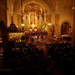 Scheuern: Adventskonzert in der St. Katharina Kirche