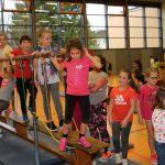 St. Wendel: Spielzimmer öffnet wieder seine Tore