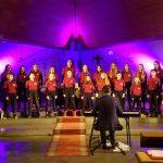 Freisen: Der Kinder- und Jugendchor Freisen nimmt wieder neue Sänger auf