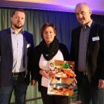 Tholey: Gemeinschaftsschule Schaumberg Theley unterstützt Hilfsprojekt für Guarani-Indianerkinder
