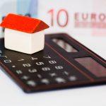 St. Wendel: Diskussion um Haushaltsberatung – Thorsten Lang und Peter Klär beziehen Stellung