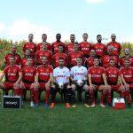 Verbandsliga: Hasborn nach Topspielsieg so gut wie Meister