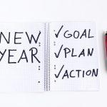 St. Wendeler Land: Was sind eure guten Vorsätze für 2019? Die Ergebnisse unserer Befragung