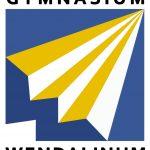 St. Wendel: Tag der Grundschüler am Gymnasium Wendalinum
