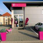 Gemeinden Freisen und Marpingen: Telekom Shop St. Wendel informiert *Anzeige