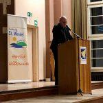 St. Wendel: Zentrale Gedenkveranstaltung des Landkreises – Eine Veranstaltung, die nachdenklich macht
