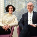 Otzenhausen: Europäische Akademie erweitert Team