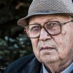 Tholey: Johannes Kühn wird 85 – Gemeinde lädt zur Geburtstagsfeier