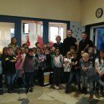 Nohfelden: Schulprojekt für die Umwelt und gegen Kinderlähmung