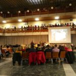 St. Wendel: Cusanus Gymnasium feiert 50 Jahre Schulverein