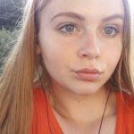 Saarland und Rheinland-Pfalz: 15-jähriges Mädchen vermisst!