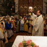 Marpingen: Sternsingeraktion in der Pfarreiengemeinschaft Marpingen wieder ein großer Erfolg