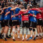 Volleyball: Bliesen feiert Heimsieg gegen Waldgirmes