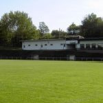 Theley: Der VfB Theley braucht Eure Unterstützung