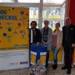 GemS Freisen: Nachhaltiger Einsatz für den guten Zweck