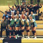 Freisen: SSC Damen sind das Team der Stunde in der Dritten Liga: