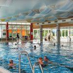 Ferien-Öffnungszeiten im Erlebnisbad Schaumberg bei Tholey