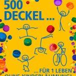 Rotary Club Tholey-Bostalsee richtet Sammelstelle für Deckel ein