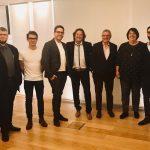 FDP St. Wendel stellt Listen zur Kommunalwahl 2019 auf