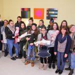 St. Wendel: Eltern auf Probe – ein Projekt mit Zukunft