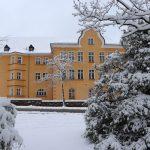 Künftige Fünftklässler: Anmeldung am Gymnasium Wendalinum vom 06. bis 12. Februar