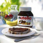 St. Wendel: Welt-nutella-Tag: Globus und wndn.de suchen nutella-Frühstücks-König/in