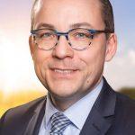 Heringsessen des CDU Ortsverbandes St. Wendel