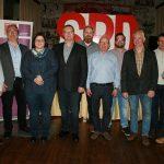 Freisen: Ein starkes Team für die Gemeinde Freisen
