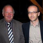 Alsweiler: Ortsvorsteher Theo Neis tritt erneut an