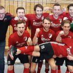 Primstal: VfL fährt am Sonntag zum Hallen-Masters