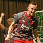 Primstal: VfL wird Zweiter beim Hallen-Masters