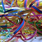 Große Kinder- Karneval- Sitzung in Gonnesweiler