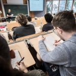 Infoabend für Studieninteressierte, Lehrkräfte, Eltern sowie Schülerinnen und Schüler am Umwelt-Campus Birkenfeld