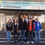 """Neue Wege aus der """"Radlosigkeit"""" an der Gemeinschaftsschule Marpingen"""