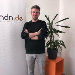 Freisen: Neuer Jugendbeauftragter für die Gemeinde