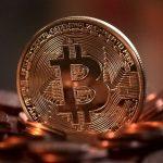 So könnten Bitcoins im St. Wendeler Land geschürft werden