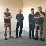 St. Wendel: SIGNO-1-SAAR e.V. sucht junge Mitmacher für Arbeitskreis Robotik