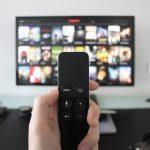 """Fernsehsender Sky startet seinen eigenen Wettanbieter """"Skybet"""" – Ist der Anbieter seriös?"""