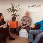 St. Wendel: Der Verein Hilfe Direkt e.V. berichtet über Ziele, Wünsche und Erfolge