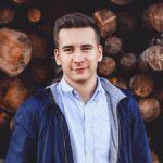 St. Wendel: Schüler sollen sich auch nachmittags und am Wochenende engagieren