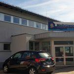 Marpingen: Gemeinde investiert im März 27 000 Euro in Gebäudesanierung