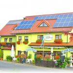 Gonnesweiler: Nahe Perle wieder in Betrieb – Neuer Betreiber freut sich auf die Saison