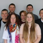 Osterbrücken: SPD Osterbrücken hat ihre Ortsratskandidatinnen und Kandidaten gewählt