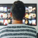 Unterhaltungstrend: Die Ära des Online-Streaming löst das Fernseh-Zeitalter ab
